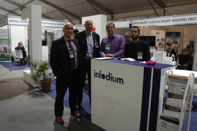 hassi messaoud expo 2015- infodium (1)